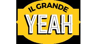 Il Grande YEAH!